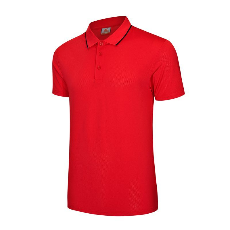 Lidong Polo-Shirt